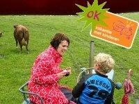 koesafari keurmerk vakanti emet kinderen