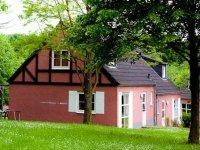 Leuke huisjes in Park Eifel