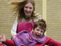 Stichting Wielewaal