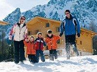Landal Ski-life