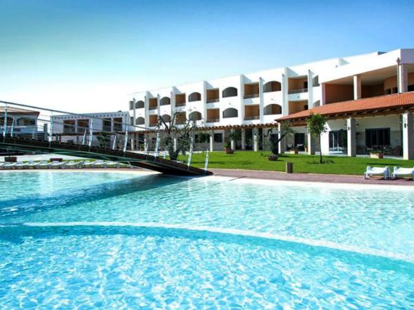 Het Danaide Resort