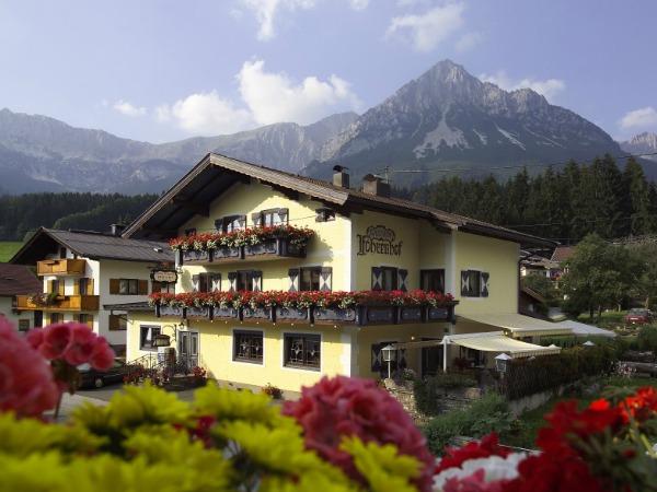 Gasthof Foehrenhof
