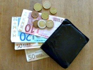 Welk budget heb je dit jaar?