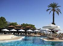 Club Med Resort Beldi in Turkije