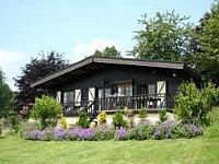 vakantievilla van ArdennenXL