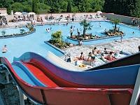 Vakantiepark de Lage Kempen