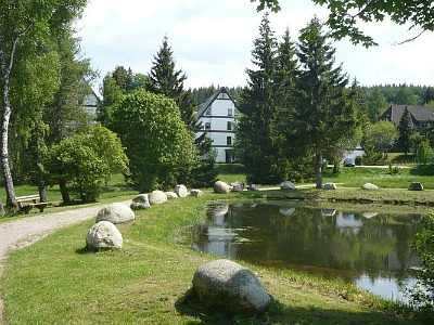 schwarswaldhauser