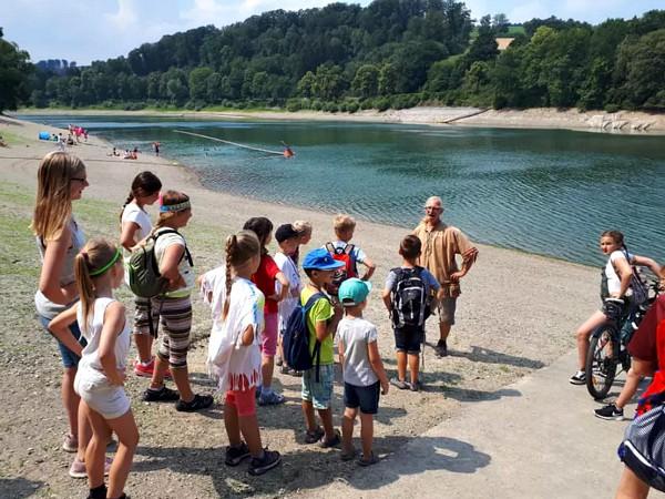 Leuke Kindvriendelijke Campings In Het Sauerland