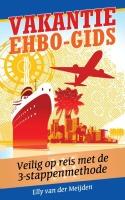 De Vakantie EHBO Gids