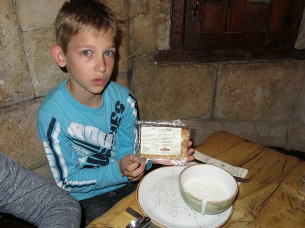 glutenvrij ontbijt europa-park hotels
