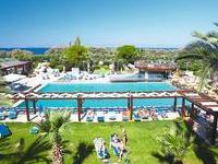 Hotel Ocean Blue