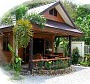Homestay Chiang Rai