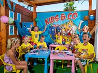 Kids & Co Mallorca