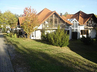 Bungalow.net vakantiehuis
