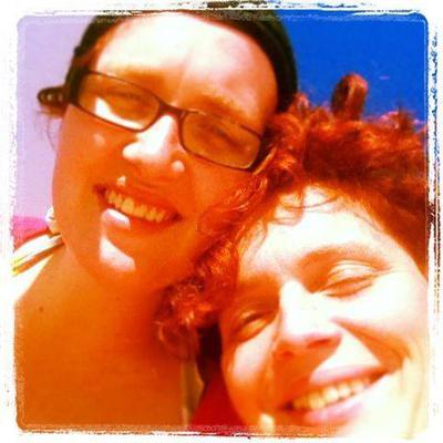 Mijn zus en ik