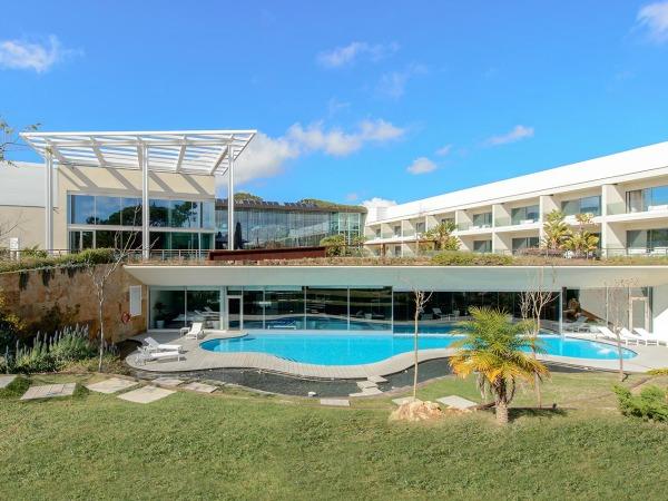 Hotels Cascais Luxe