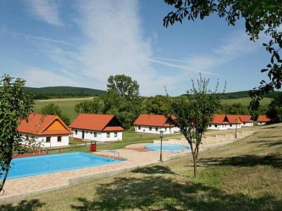 Légend Estate