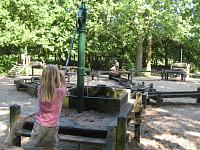 Park Cronesteyn