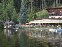Camping Natterer See
