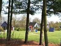 Vakantiepark Sallandshoeve