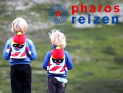 Pharos reizen - Bijzondere vakanties in Europa