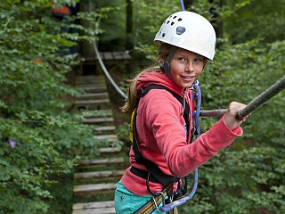 family adventure sauerland stern