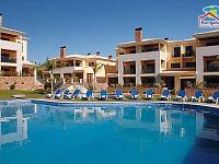 Vakantiehuizen in Portugal
