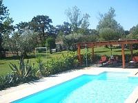 Verdemar pool
