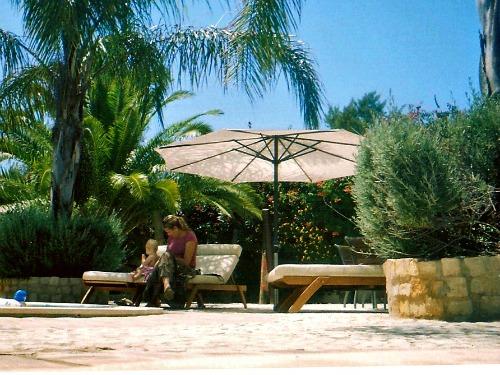 Relaxen bij Vila do Ouro