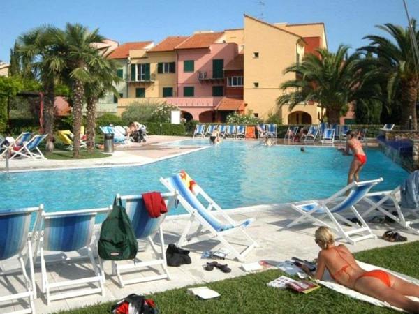 Residence I Cormorani