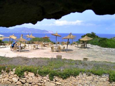 Sa Coma op Mallorca