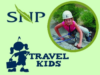 SNP Travelkids