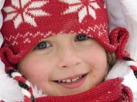 wintersport met kinderen Pharos reizen