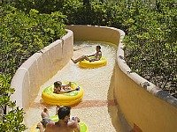 Vakantiepark le Rouret