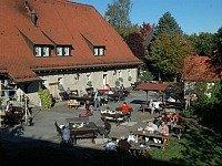 Boerderijcamping Landgut Schönhof