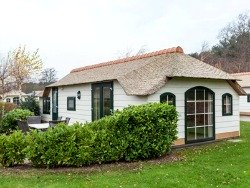 Cottage bij Landal Schuttersbos