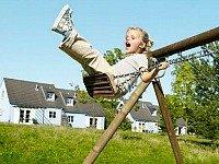 Lekker spelen in Center Parcs Park Eifel
