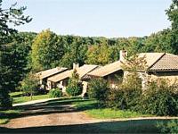 Huizen van Topic Travel in Frankrijk