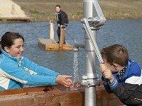 Landal nieuwvliet-bad