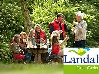 Landal Greenparks, klant- en kindvriendelijke vakantieparken in het groen