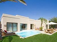 Villa's Alondra