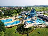 Vakantiepark Terme 3000