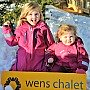 Wens Chalet