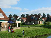 Buitenplaats Hof van Zeeland