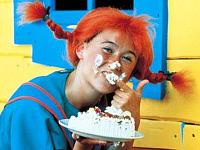 Pippi Langkous in Astrid Lindgrens Wereld